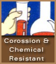 Chemical Resistent